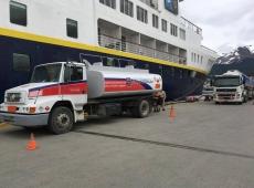 Importancia en la gestión de residuos marítimos