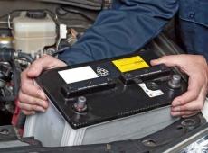 Las baterías contaminan: Peligros y riesgos ambientales