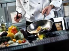 Consejos para reducir residuos en un bar o restaurante