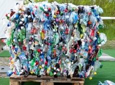 ¿Por qué es importante la separación en origen de los residuos?