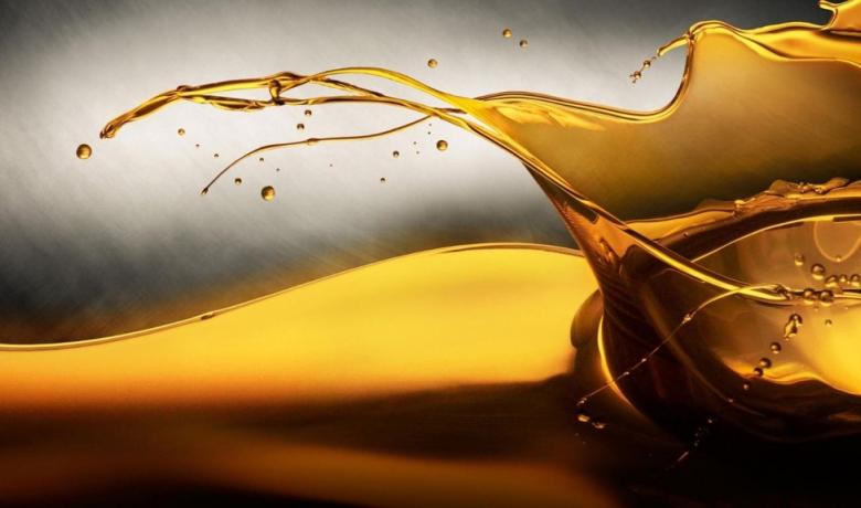 Nueva resolución sobre la gestión de residuos de aceites vegetales y grasas usadas