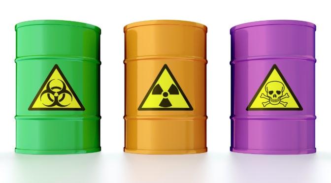 residuos-peligros-corrosivos-contaminacion-672x372.jpg