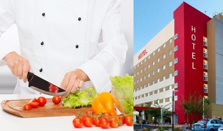 Restaurantes / Hoteles
