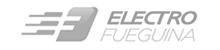Electro Fueguina