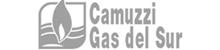 Gas del Sur